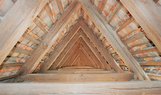 Why You Need Proper Insulation In The Attic