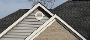 The Necessity Of Attic Ventilation