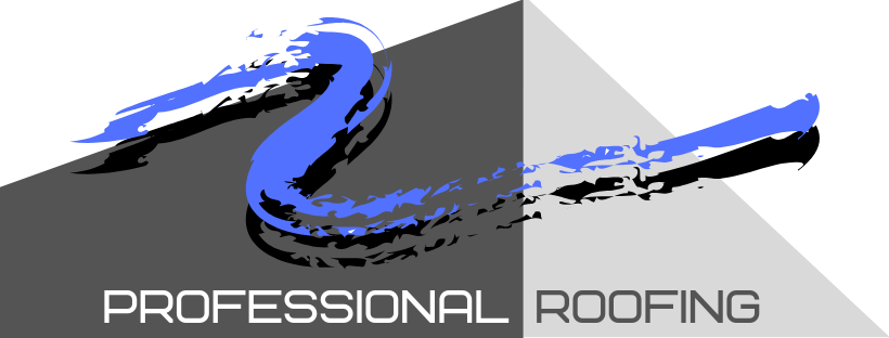 Roofing Experts Serving Central Alberta | Sylvan Lake | Rimbey | Innisfail