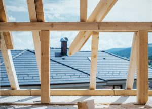 How To Choose The Right Roofing Materials For Your Home