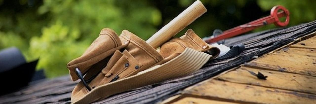 roofing-tools